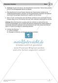 Chemielabor: Führerschein Grundwissen mittleres Niveau Preview 11