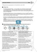 Chemielabor: Führerschein Grundwissen mittleres Niveau Preview 12
