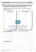 Chemielabor: Führerschein Grundwissen mittleres Niveau Preview 13