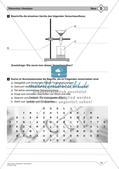 Chemielabor: Führerschein Grundwissen mittleres Niveau Preview 16