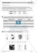 Chemielabor: Führerschein Grundwissen mittleres Niveau Preview 17