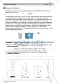Chemielabor: Führerschein Grundwissen mittleres Niveau Preview 18