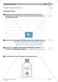 Chemielabor: Führerschein Grundwissen mittleres Niveau Preview 20