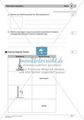Chemielabor: Führerschein Grundwissen mittleres Niveau Preview 21