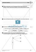 Chemielabor: Führerschein Grundwissen mittleres Niveau Preview 22