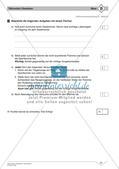 Chemielabor: Führerschein Grundwissen mittleres Niveau Preview 23