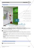 Chemielabor: Führerschein Grundwissen mittleres Niveau Preview 24