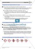Chemielabor: Führerschein Grundwissen mittleres Niveau Preview 25