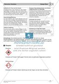 Chemielabor: Führerschein Grundwissen mittleres Niveau Preview 26