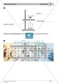 Chemielabor: Führerschein Grundwissen mittleres Niveau Preview 28