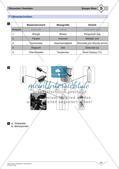 Chemielabor: Führerschein Grundwissen mittleres Niveau Preview 29