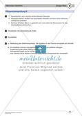 Chemielabor: Führerschein Grundwissen mittleres Niveau Preview 30