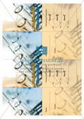 Chemielabor: Führerschein Grundwissen mittleres Niveau Preview 33