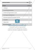 Chemielabor: Führerschein Grundwissen mittleres Niveau Preview 3