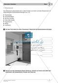 Chemielabor: Führerschein Grundwissen mittleres Niveau Preview 4