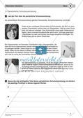 Chemielabor: Führerschein Grundwissen mittleres Niveau Preview 6