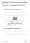 Chemielabor: Führerschein Grundwissen mittleres Niveau Preview 8