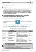 Chemielabor: Führerschein Grundwissen mittleres Niveau Preview 9