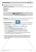 Chemielabor: Führerschein Grundwissen schweres Niveau Preview 10