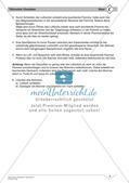 Chemielabor: Führerschein Grundwissen schweres Niveau Preview 11