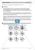 Chemielabor: Führerschein Grundwissen schweres Niveau Preview 12