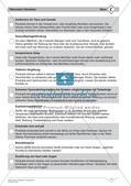 Chemielabor: Führerschein Grundwissen schweres Niveau Preview 13