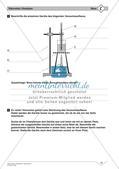 Chemielabor: Führerschein Grundwissen schweres Niveau Preview 17