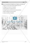 Chemielabor: Führerschein Grundwissen schweres Niveau Preview 18