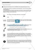 Chemielabor: Führerschein Grundwissen schweres Niveau Preview 19