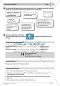 Chemielabor: Führerschein Grundwissen schweres Niveau Preview 20