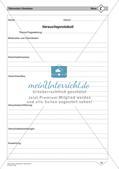 Chemielabor: Führerschein Grundwissen schweres Niveau Preview 21