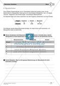 Chemielabor: Führerschein Grundwissen schweres Niveau Preview 22