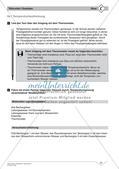 Chemielabor: Führerschein Grundwissen schweres Niveau Preview 23
