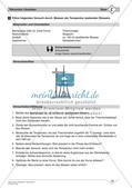Chemielabor: Führerschein Grundwissen schweres Niveau Preview 25