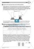 Chemielabor: Führerschein Grundwissen schweres Niveau Preview 27
