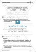 Chemielabor: Führerschein Grundwissen schweres Niveau Preview 29