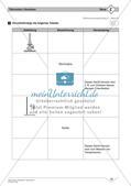 Chemielabor: Führerschein Grundwissen schweres Niveau Preview 32
