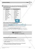Chemielabor: Führerschein Grundwissen schweres Niveau Preview 34