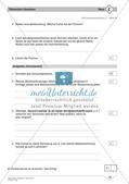 Chemielabor: Führerschein Grundwissen schweres Niveau Preview 35