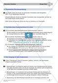 Chemielabor: Führerschein Grundwissen schweres Niveau Preview 37