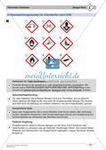 Chemielabor: Führerschein Grundwissen schweres Niveau Preview 38