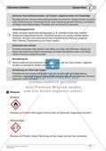 Chemielabor: Führerschein Grundwissen schweres Niveau Preview 39
