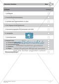 Chemielabor: Führerschein Grundwissen schweres Niveau Preview 3