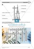 Chemielabor: Führerschein Grundwissen schweres Niveau Preview 41