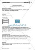Chemielabor: Führerschein Grundwissen schweres Niveau Preview 43
