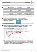 Chemielabor: Führerschein Grundwissen schweres Niveau Preview 44