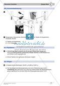 Chemielabor: Führerschein Grundwissen schweres Niveau Preview 45
