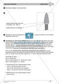 Chemielabor: Führerschein Grundwissen schweres Niveau Preview 48