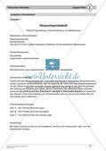Chemielabor: Führerschein Grundwissen schweres Niveau Preview 49