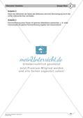 Chemielabor: Führerschein Grundwissen schweres Niveau Preview 50